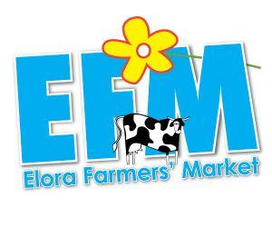 EFM Logo col (2)
