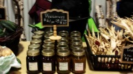 lienhart-produce-and-preserves