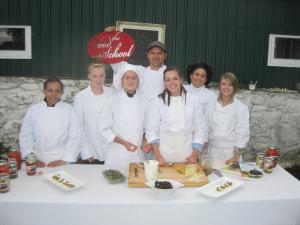 cwdhs-food-school