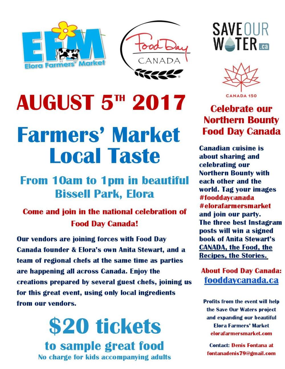 Taste Local Food Day Canada 2017.jpg